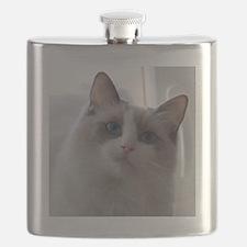 DSC_0939 Flask
