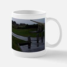 Normandy Today Mug
