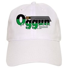 Oggun Baseball Cap