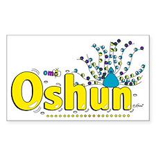 Kids_Oshun Decal