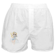 shirtzeus Boxer Shorts