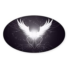 2-wings2.5 Decal