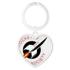 2-QRS-logo-poloshirt-666px_200dpi Heart Keychain