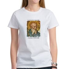 stbene color bust storejpg mug T-Shirt