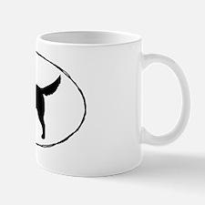 nstollersticker Mug