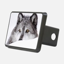 wolf ms Hitch Cover