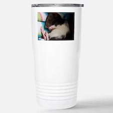 Mitsy Travel Mug