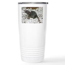 Blair Travel Mug
