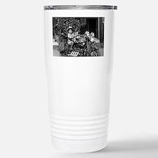 3-0754 Travel Mug