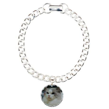 DSC_0212_2 Charm Bracelet, One Charm