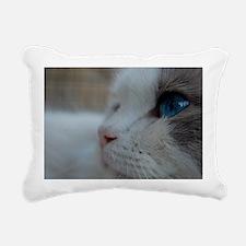 DSC_0074_3 Rectangular Canvas Pillow