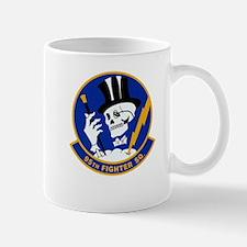 Bones Stine Mug