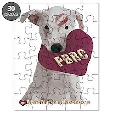 HeartHeart Puzzle