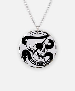 mgs-outerhaven-b Necklace