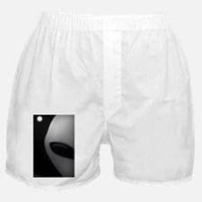 alienart Boxer Shorts