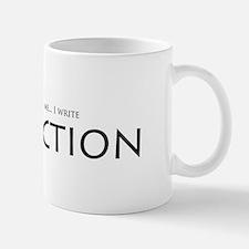 fanfic2 Mug