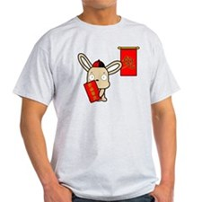 Year-of-the-Rabbit T-Shirt