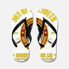 Lee (SOTS)3 Flip Flops