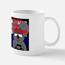 041 Mug