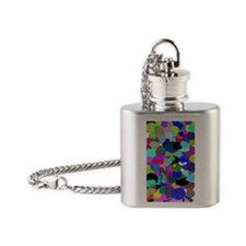 pollack colin 12 30 2010563g Flask Necklace