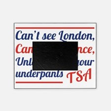 TSAUnderpants Picture Frame