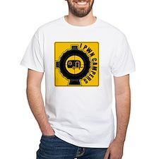 pwncampers Shirt