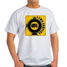 pwncampers T-Shirt