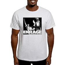 enrage ape T-Shirt