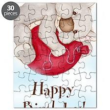 hbwc Puzzle