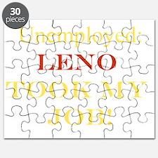 lenotransdark Puzzle