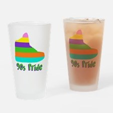 90s_pride Drinking Glass