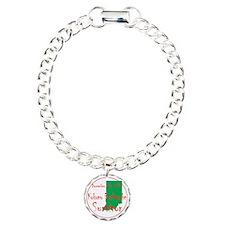 Kokpmo Quake Survivor-C8 Bracelet