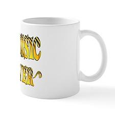 50s Small Mug