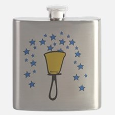 starfountainfinal Flask