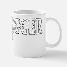 dreamingbigger Mug