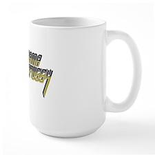 ATP Mug