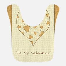 To My Valentine Ogden Nash Poetry Valentine Ca Bib