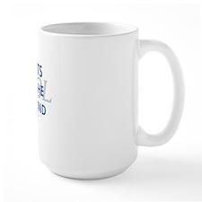 pantsotg1 Mug