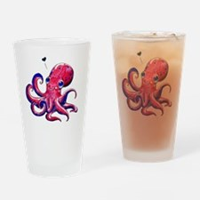 SquidLove_0625_10x10 Drinking Glass