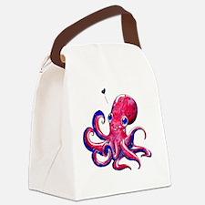 SquidLove_0625_10x10 Canvas Lunch Bag