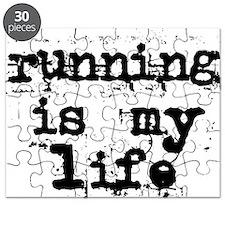 2-running_is_my_lifest_ut Puzzle