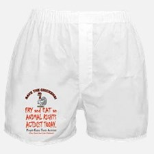 TJLC44 Boxer Shorts