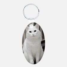 DSC_3989 B Keychains