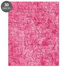 AntScrollDHpink460_ipad Puzzle