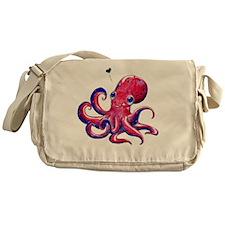 SquidLove_0625_50x50 Messenger Bag