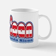 NICARICAN2 copy Mug