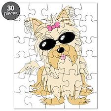 Sunglasses.gif Puzzle