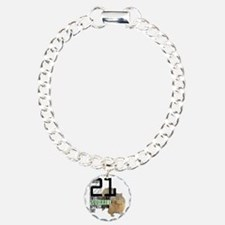Squirrel Appreciation Da Bracelet