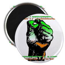 resistance Magnet