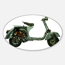 Scooter_Cutaway Decal